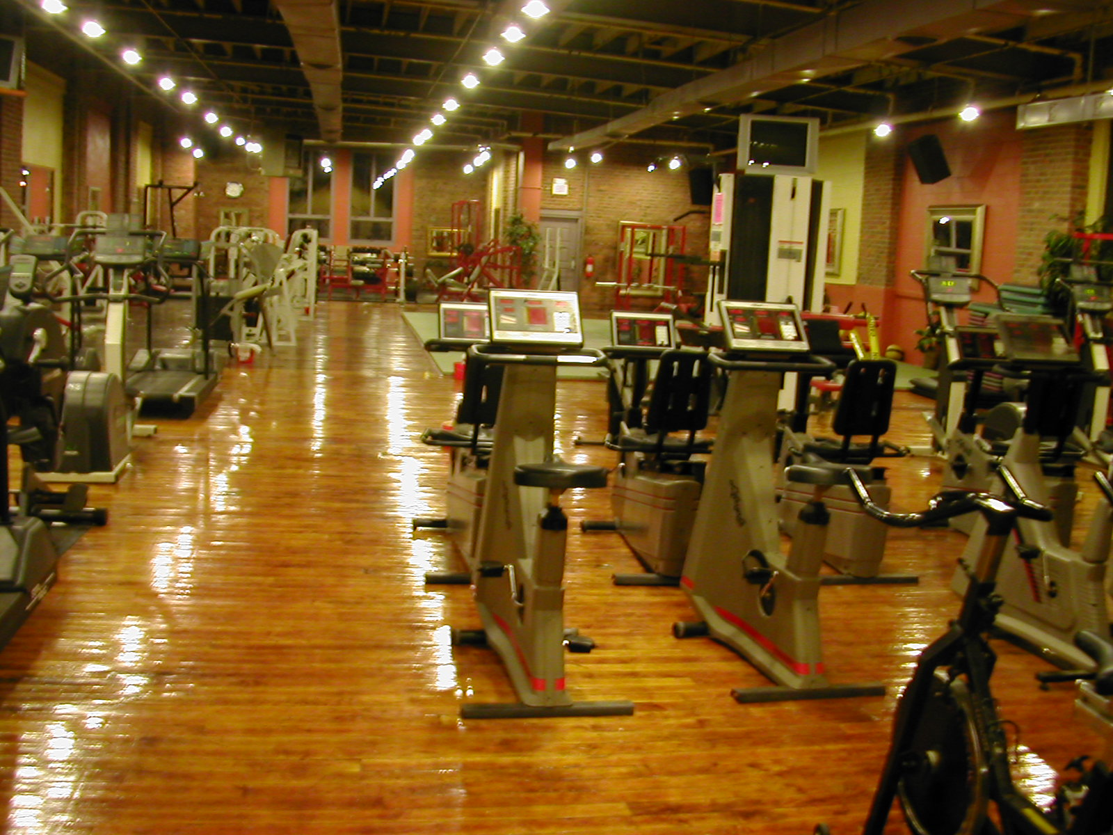 Aiki_3_months_and_Gym_2nd_floor_0104_089 (2)