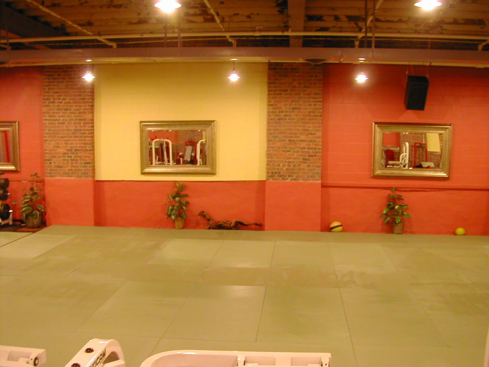 Aiki_3_months_and_Gym_2nd_floor_0104_124 (2)