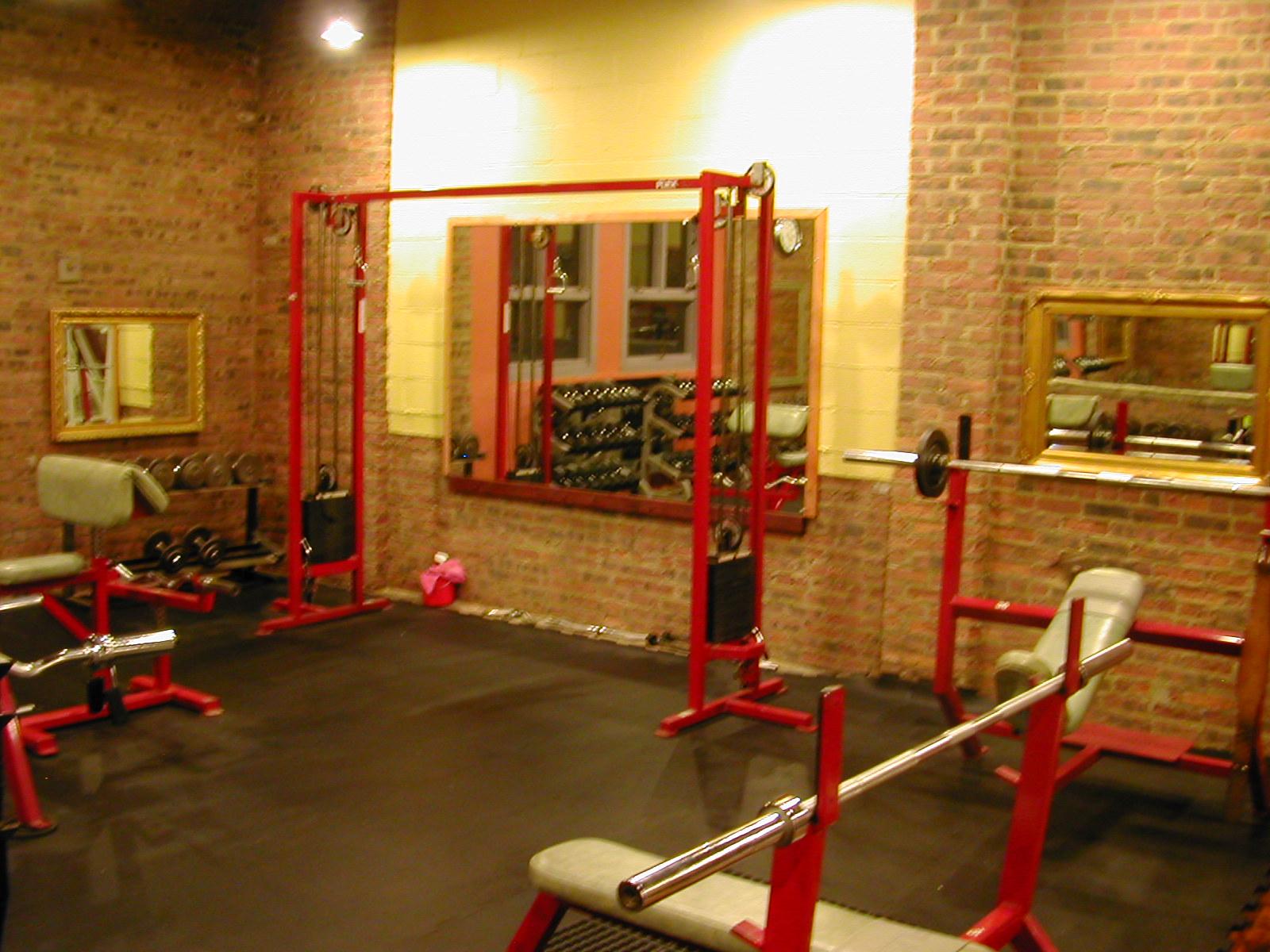 Aiki_3_months_and_Gym_2nd_floor_0104_131 (2)