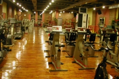 Aiki_3_months_and_Gym_2nd_floor_0104_089 (2)