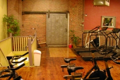Aiki_3_months_and_Gym_2nd_floor_0104_101 (2)