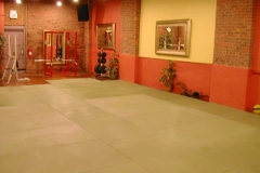 Aiki_3_months_and_Gym_2nd_floor_0104_117 (2)