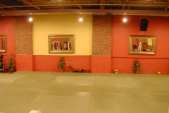 Aiki_3_months_and_Gym_2nd_floor_0104_124 (2)