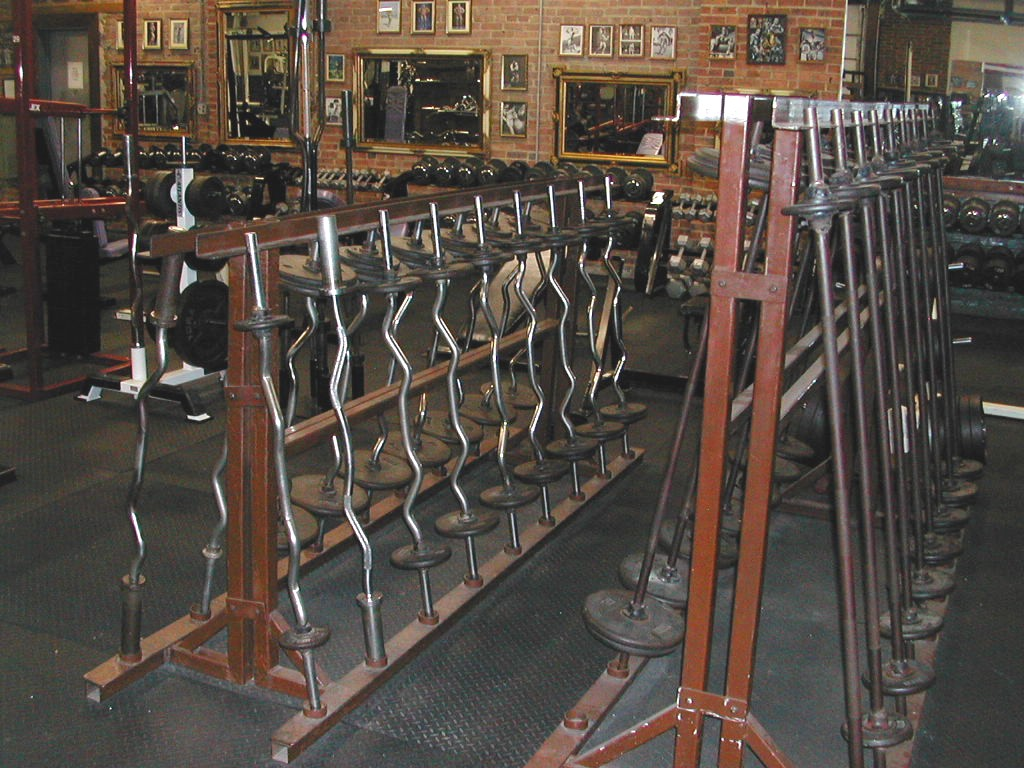 Old_Pre_fix_with_brick_dumbells_in_back