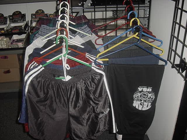 Pro_Shop_Clothes