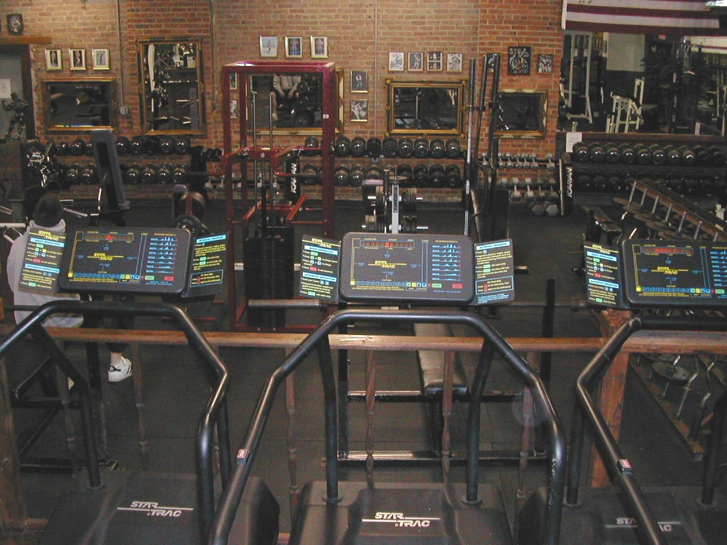 View_From_Treadmills_to_wall