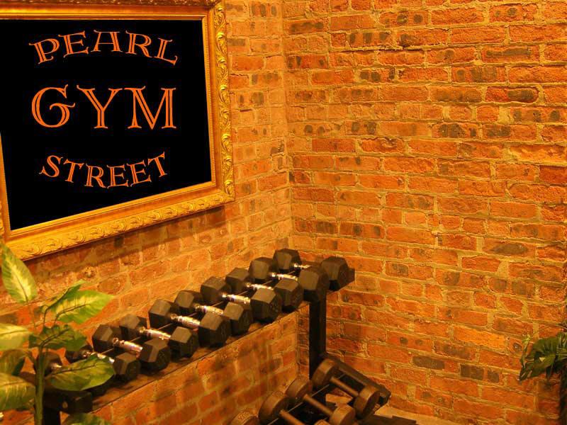 gym long branch