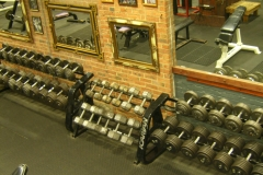 Big Dumbells (2)