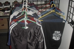 Pro_Shop_Clothes
