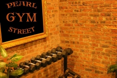 gym long branch