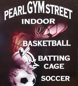 Pearl Street Gym, Fitness Center, Healthclub, Sports Center, Zumba, Martial Arts, Aikido, MMA, Mixed Martial Arts, Jiu-jitsu, Boxing, Capoeira, Personal Training, Private Party Rental, SUP, Stand Up Paddleboard, Crossfit, Pole Fitness, Baseball, Pitching, Batting Cage, Volleyball, Dodgeball, Indoor Soccer, Soccer. Weightlifting, Bodybuilding, Cardio, Weight loss, Golds Gym, Retro Fitness, Long Branch, New Jersey, 07740, 07760, 07704, 07739, 07702, 07703, 07757, 07750, 07724, 07764, 07755, 07723, 07712, 07753, Red Bank, Monmouth Beach, Rumson, Sea Bright, Highlands, Fair Haven, Little Silver, Oceanport, Tinton Falls, Eatontown, Deal, Asbury Park, Oakhurst, West Long Branch